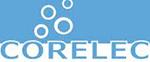 logo-corelec