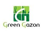 logo-green-gazon