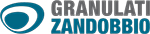 logo-zandobbio