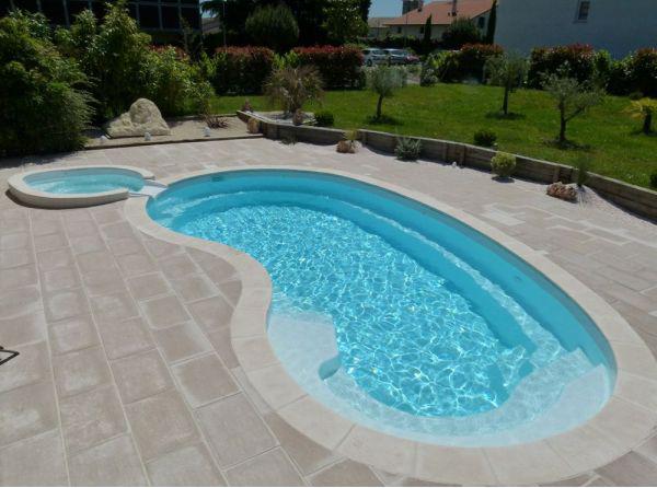 Eausol piscinier dans le gers 32 piscines aboral for Piscine dans le gers